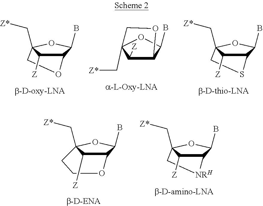 Figure US10059941-20180828-C00003