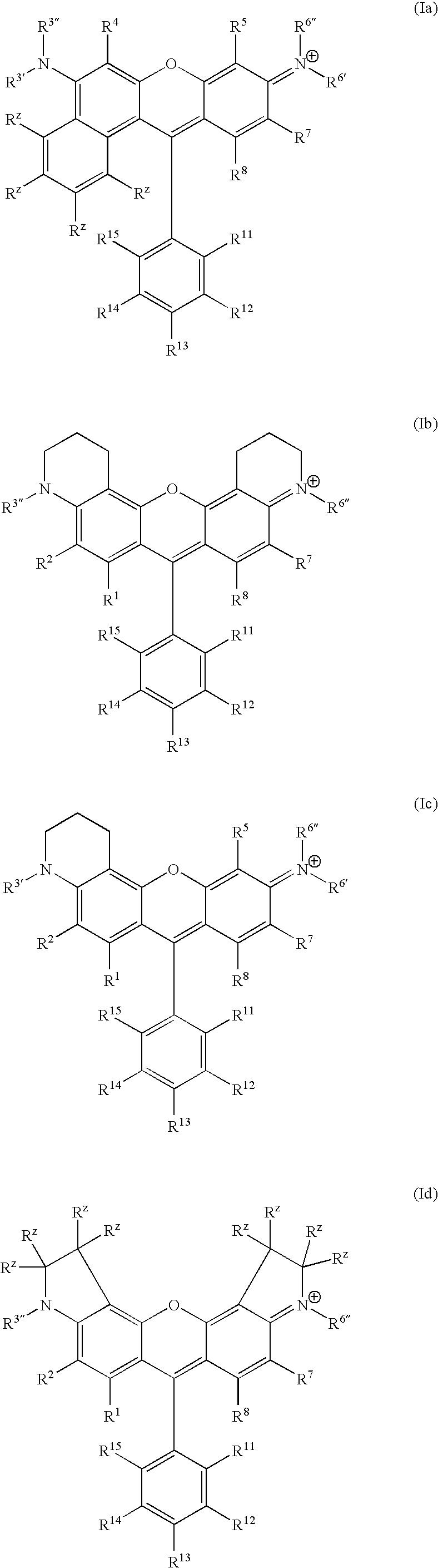 Figure US07432298-20081007-C00004