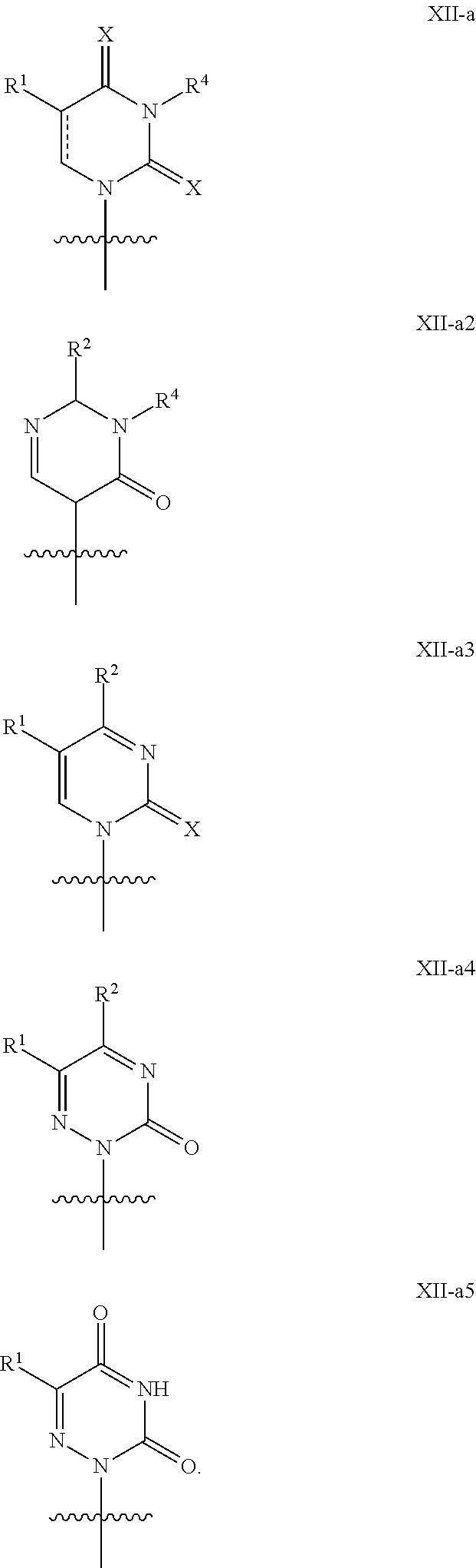 Figure US09428535-20160830-C00158