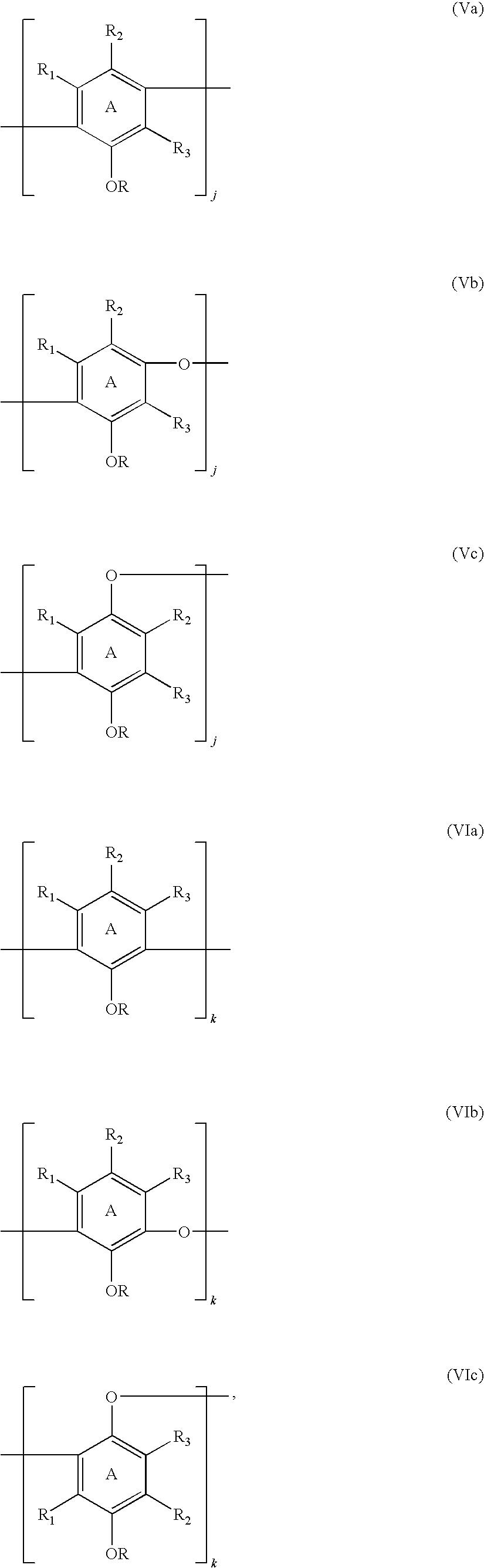 Figure US07754267-20100713-C00008