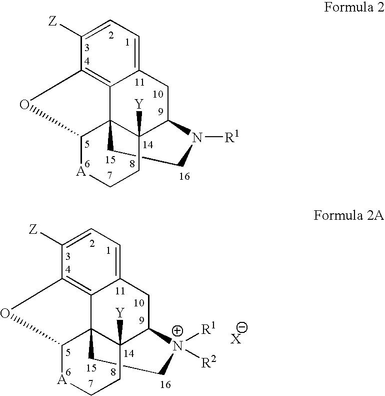 Figure US09040726-20150526-C00003