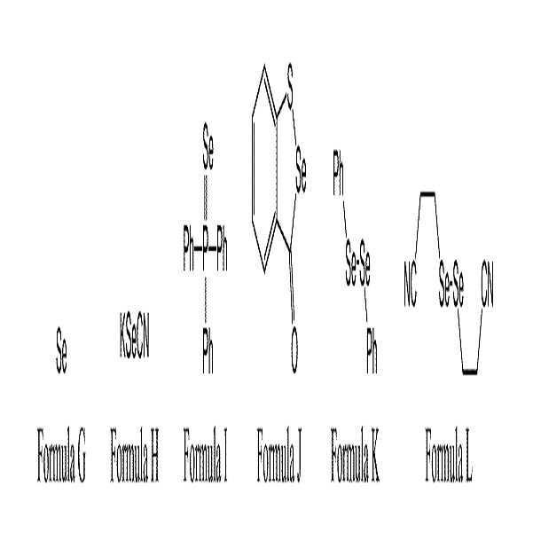 Figure 112015015674384-pct00023