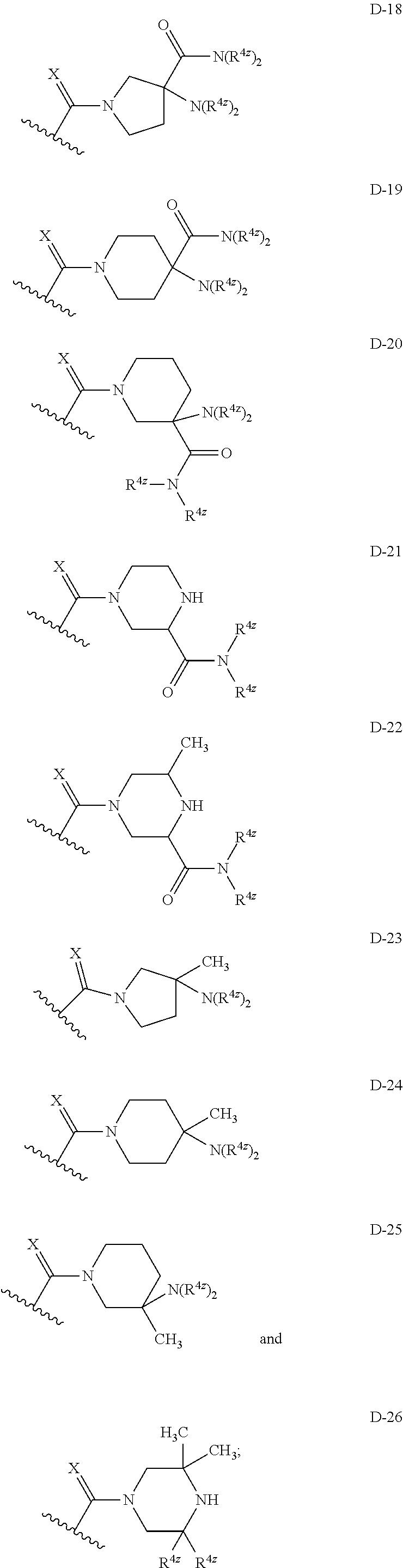 Figure US09102678-20150811-C00075