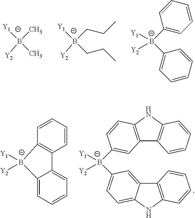 Figure US09773986-20170926-C00024