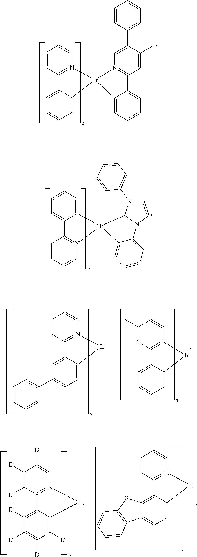 Figure US10301338-20190528-C00085