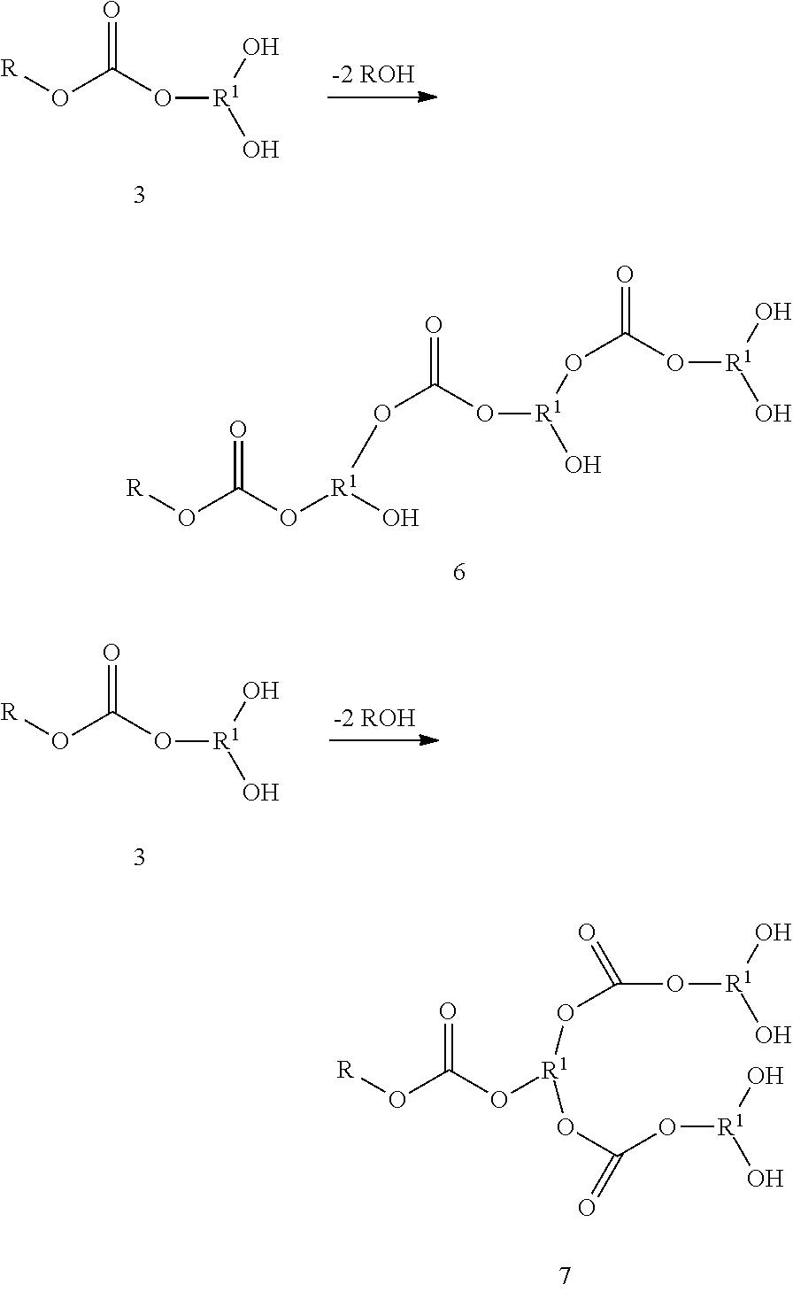 Figure US08530568-20130910-C00006