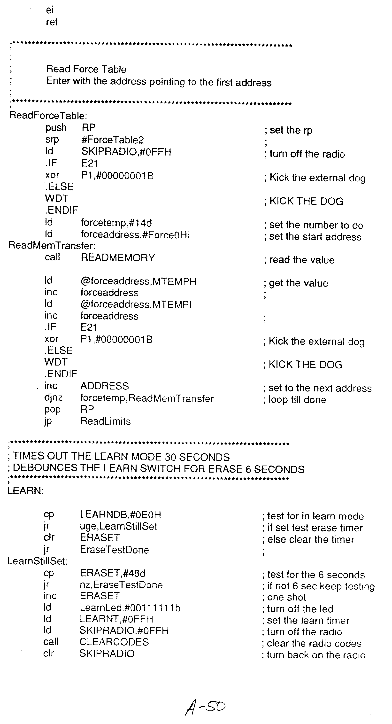 Figure US20020084759A1-20020704-P00050