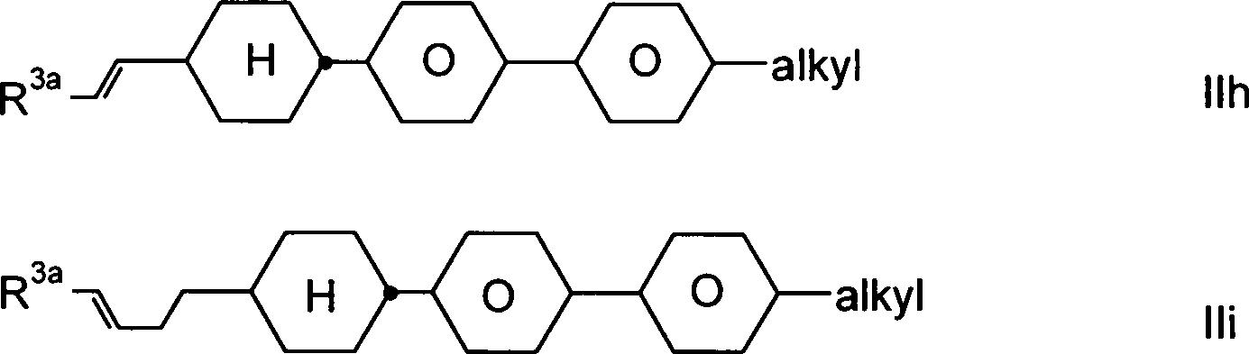 Figure DE102015008172A1_0042