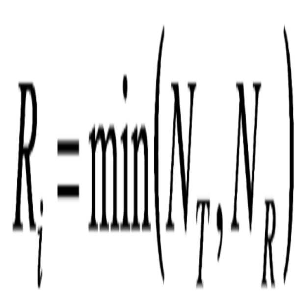 Figure 112012037812660-pct00001