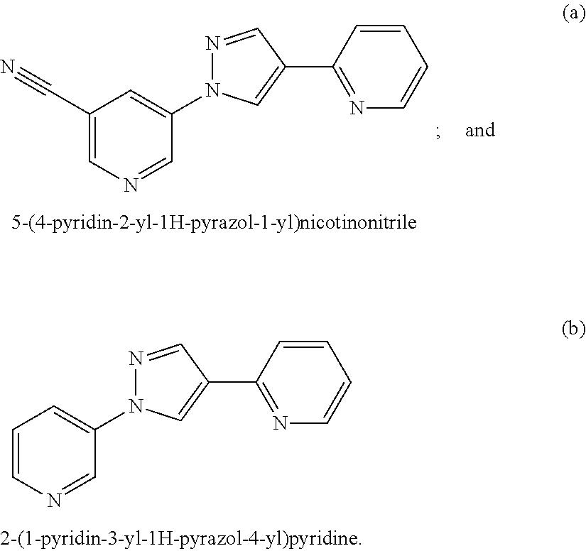 Figure US20120220453A1-20120830-C00004