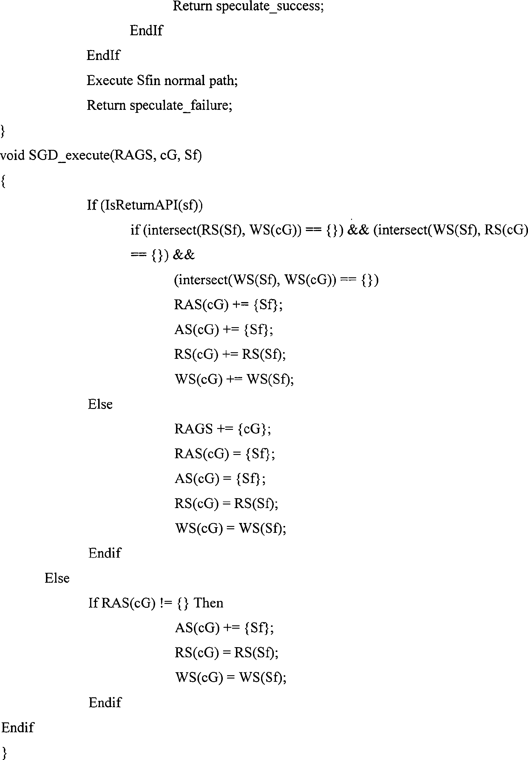 Figure DE112014002477T5_0003