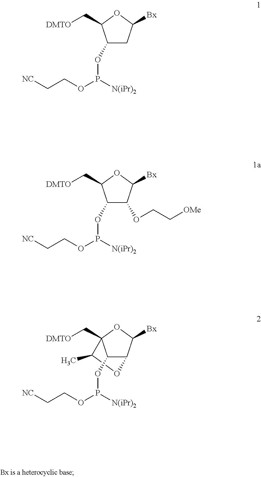 Figure US09994855-20180612-C00146