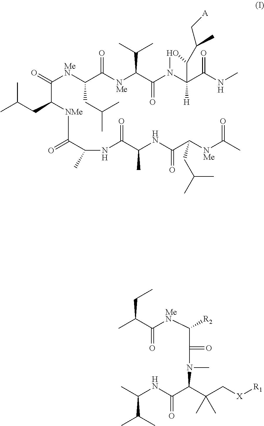 Figure US09669095-20170606-C00058