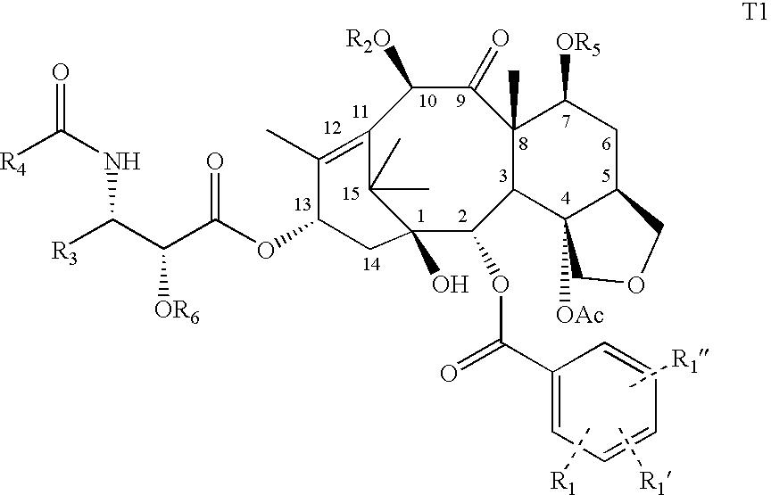 Figure US06716821-20040406-C00010