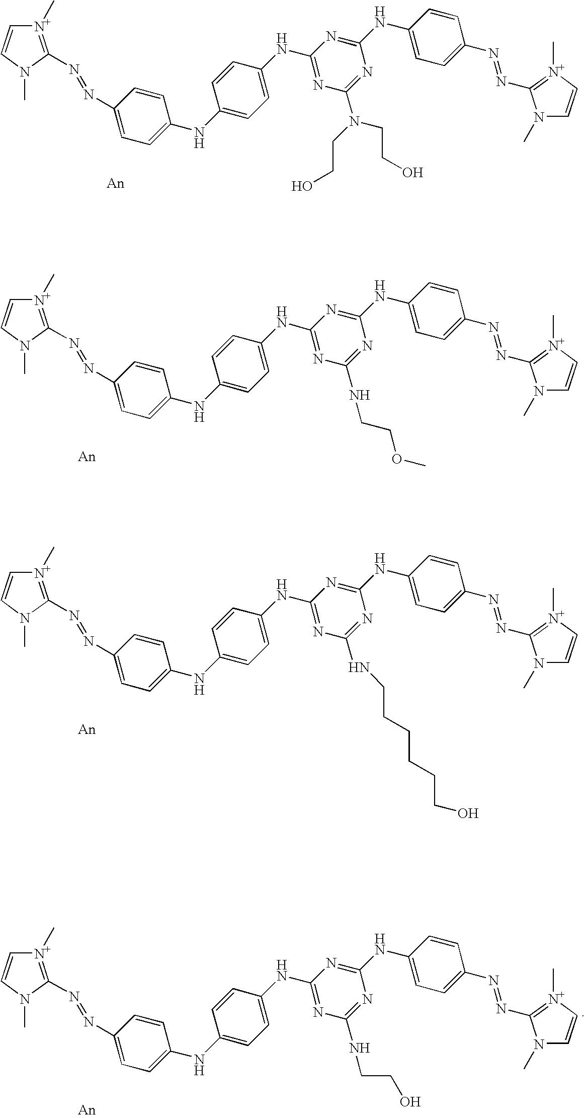 Figure US07201779-20070410-C00030
