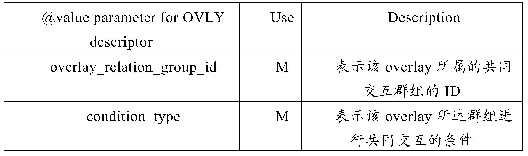 Figure PCTCN2019108514-appb-000022