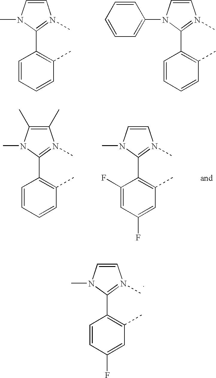 Figure US20060008670A1-20060112-C00013
