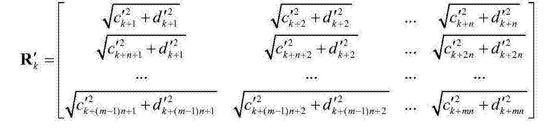 Figure CN108509910AD00062