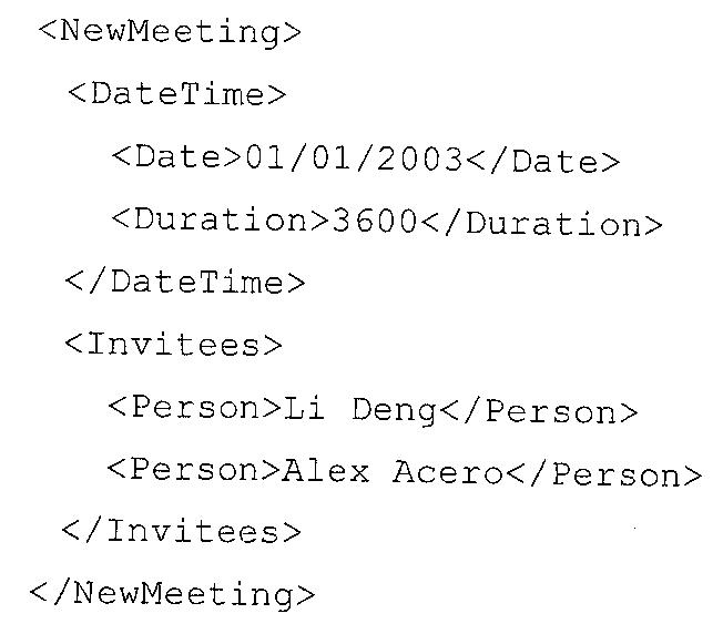 Figure 112004022956800-pat00003