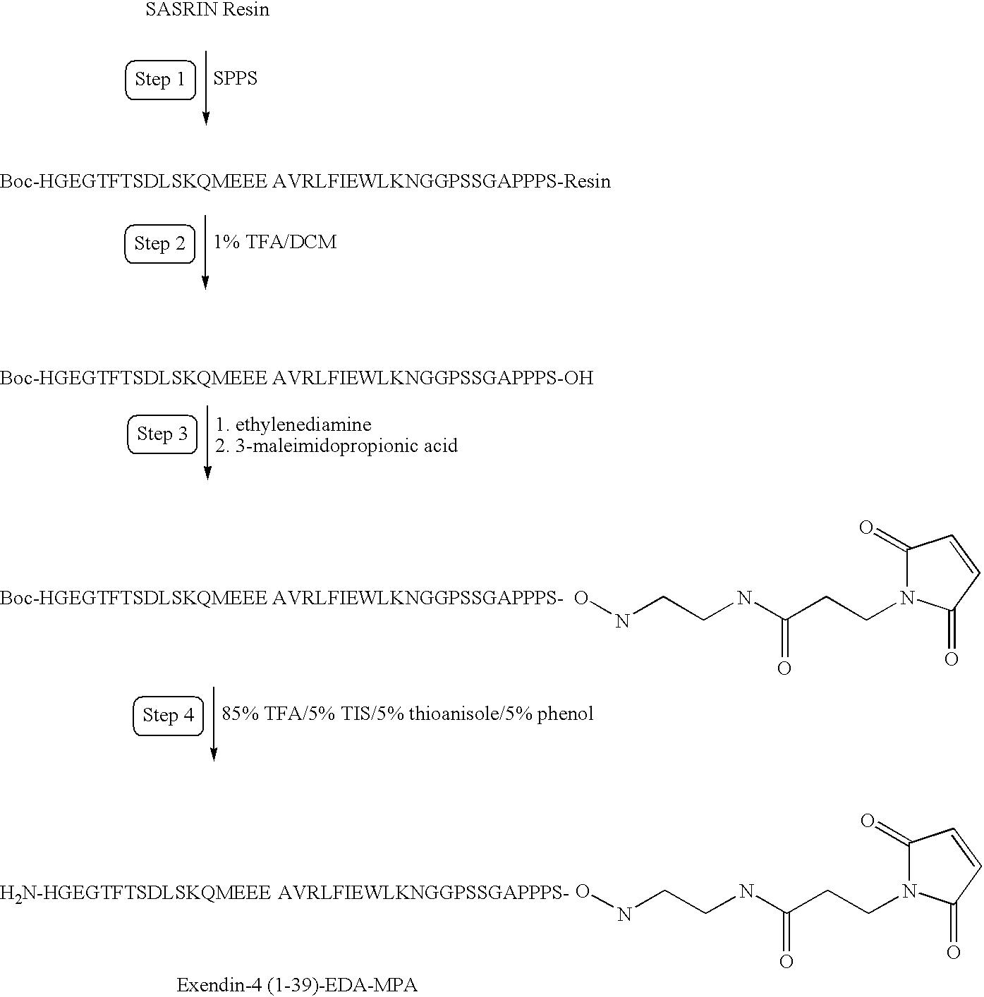Figure US06514500-20030204-C00017
