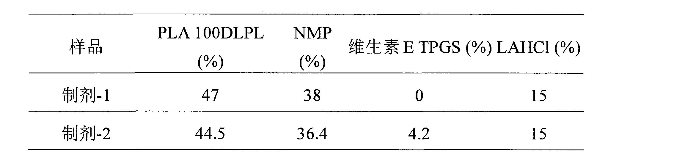 Figure CN101400363BD00241