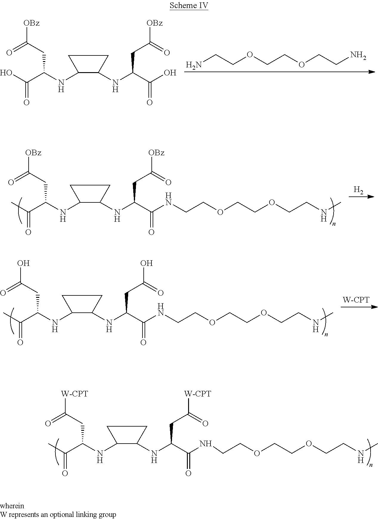 Figure US08110179-20120207-C00016