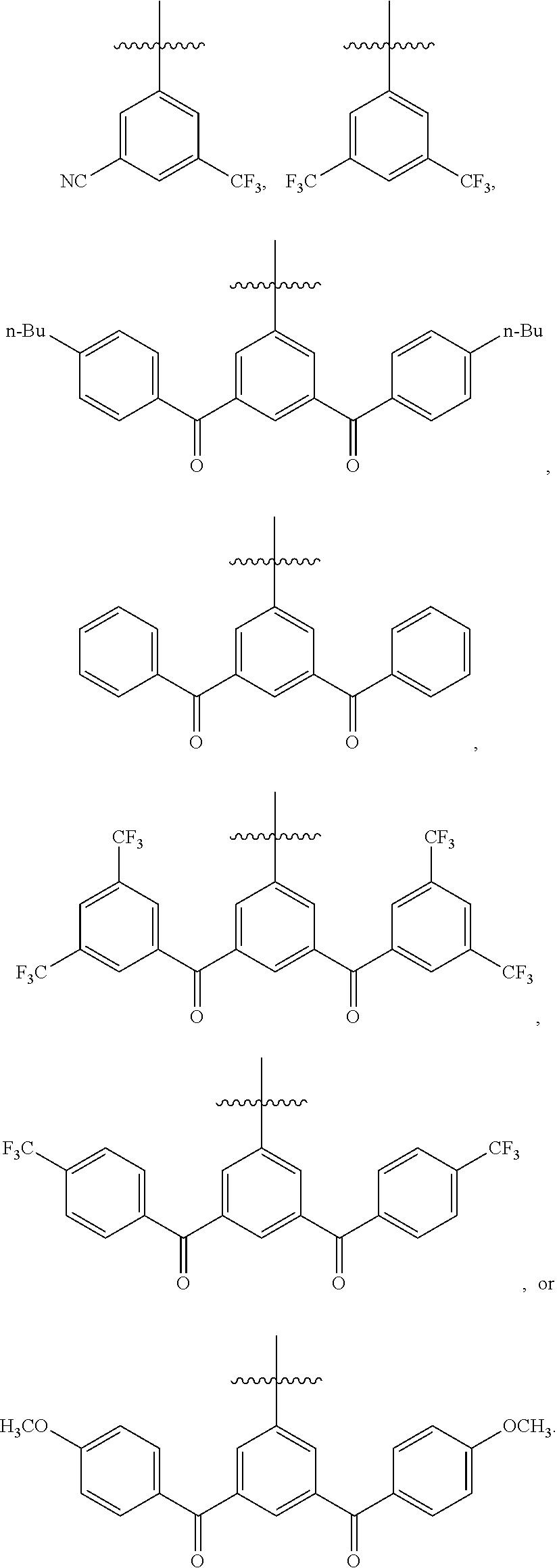 Figure US09595682-20170314-C00016