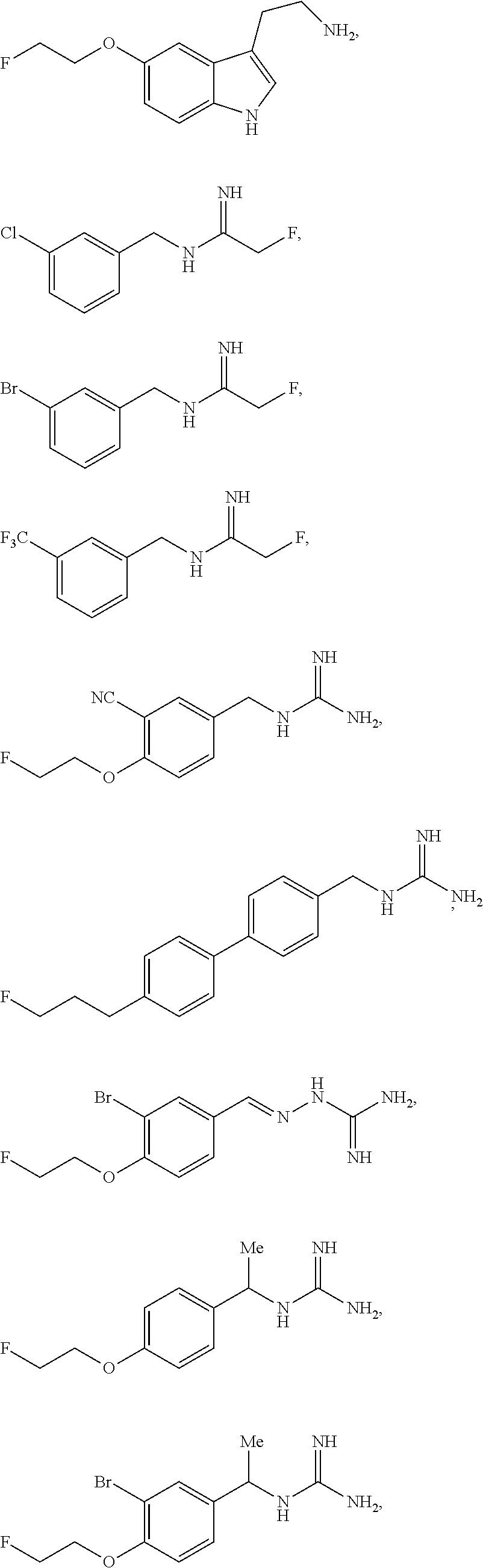 Figure US09550000-20170124-C00288