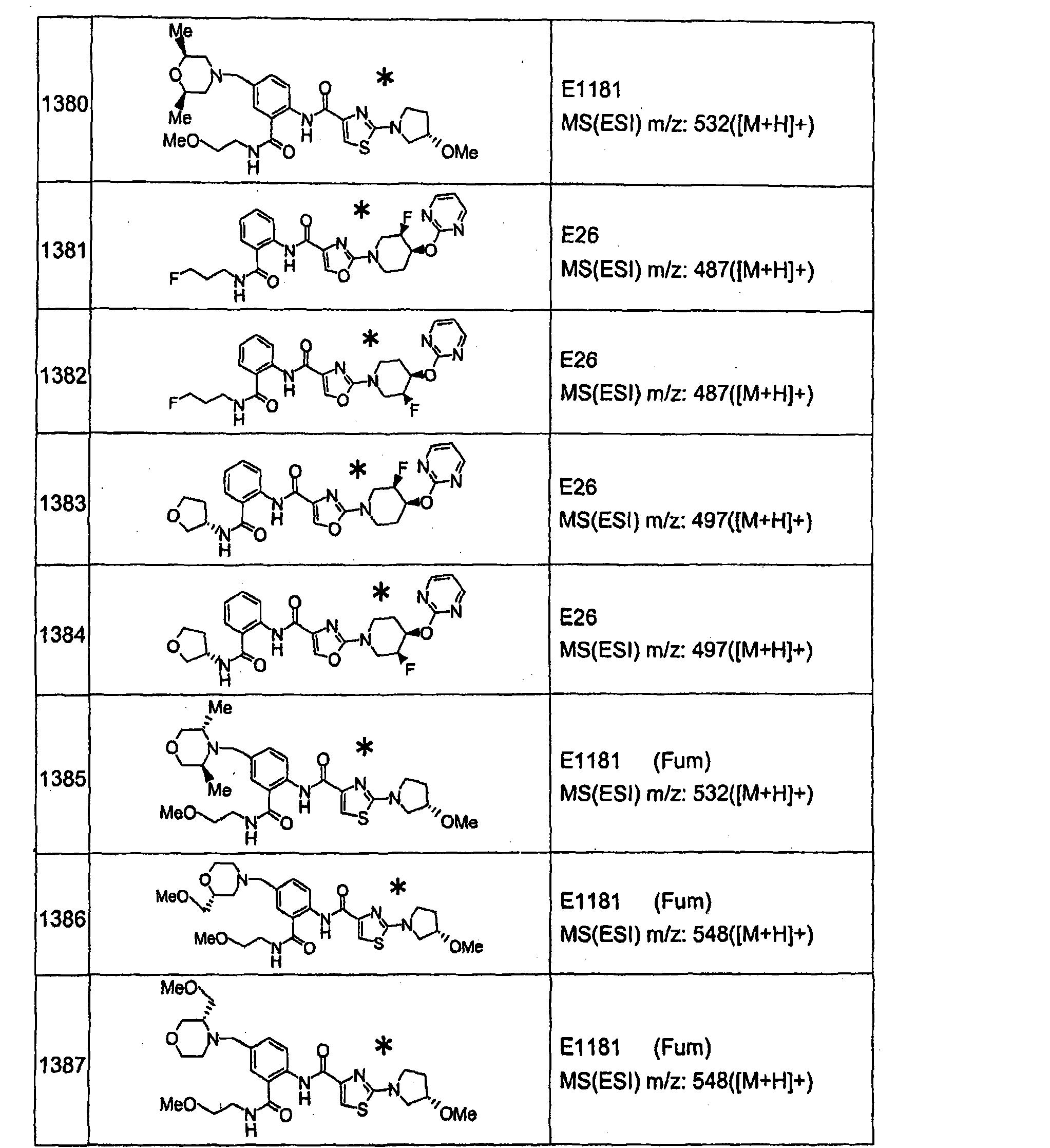Figure CN101835764BD02111