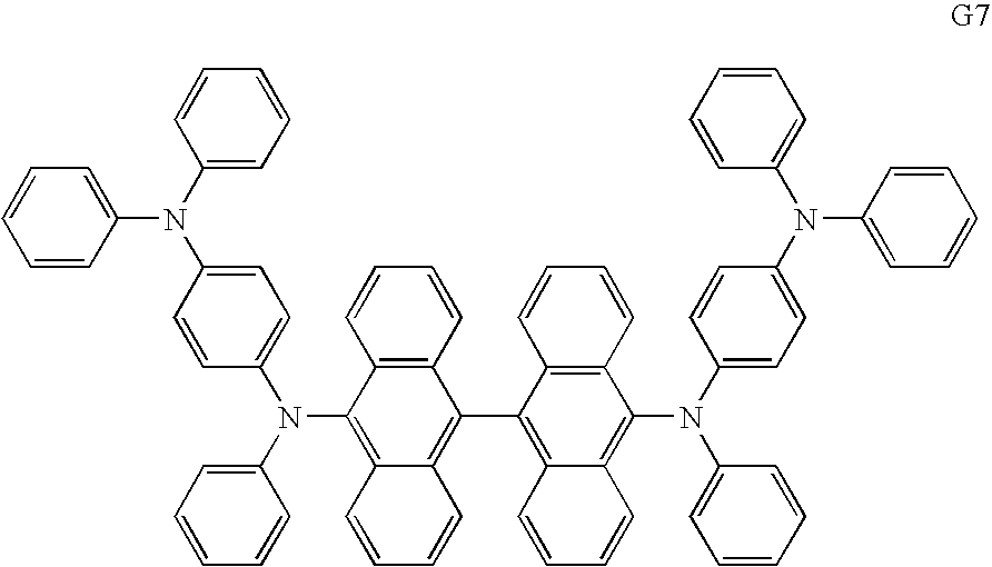 Figure US20070152568A1-20070705-C00010