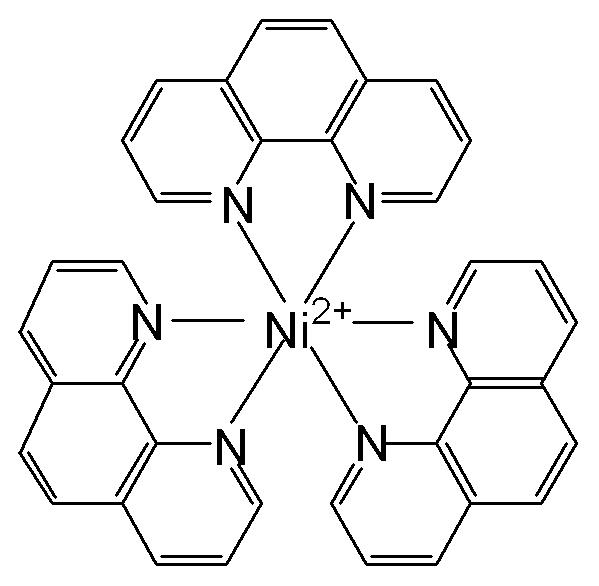 Figure 112010006488258-pat00034