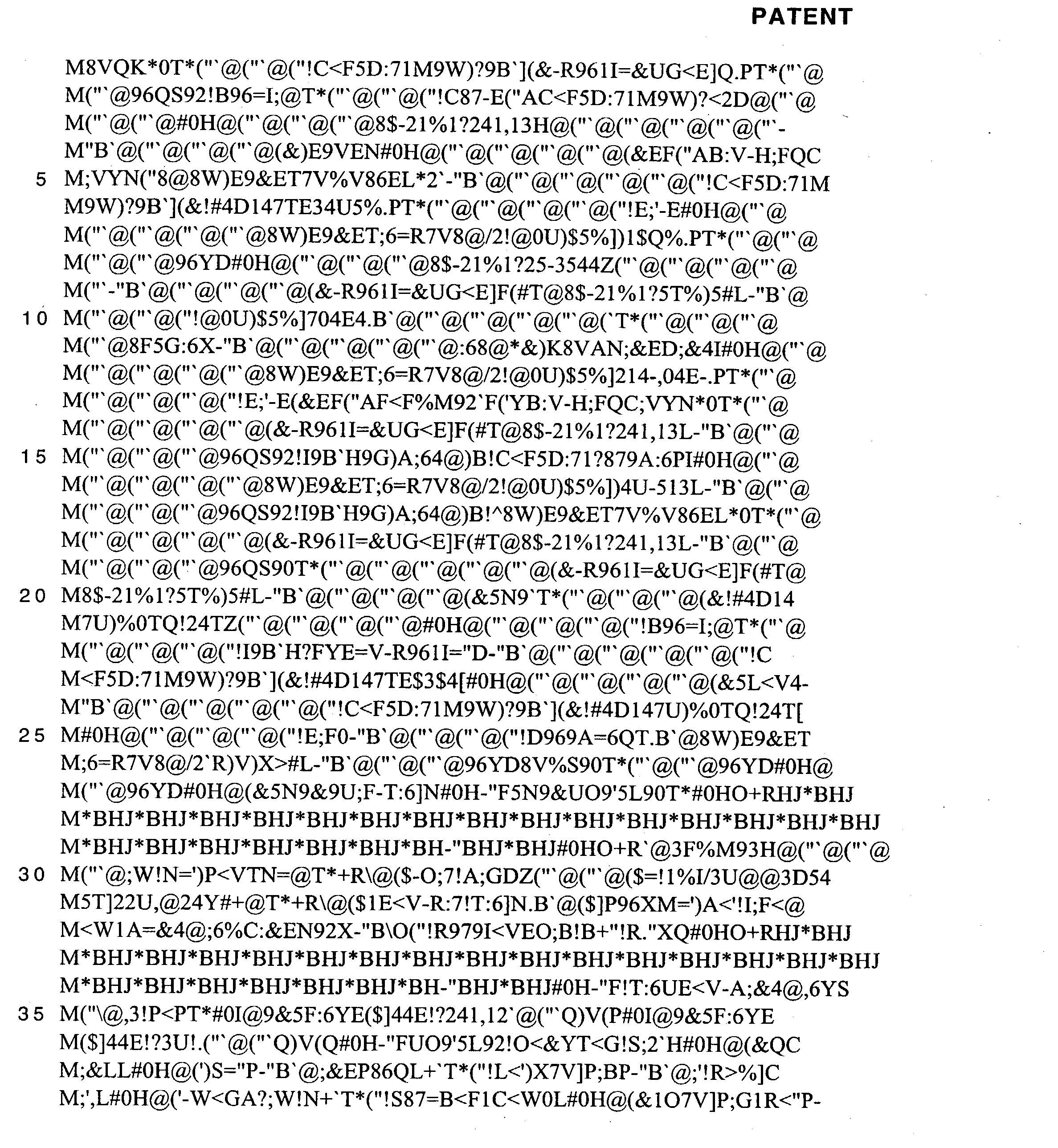 Figure US20030174721A1-20030918-P00028