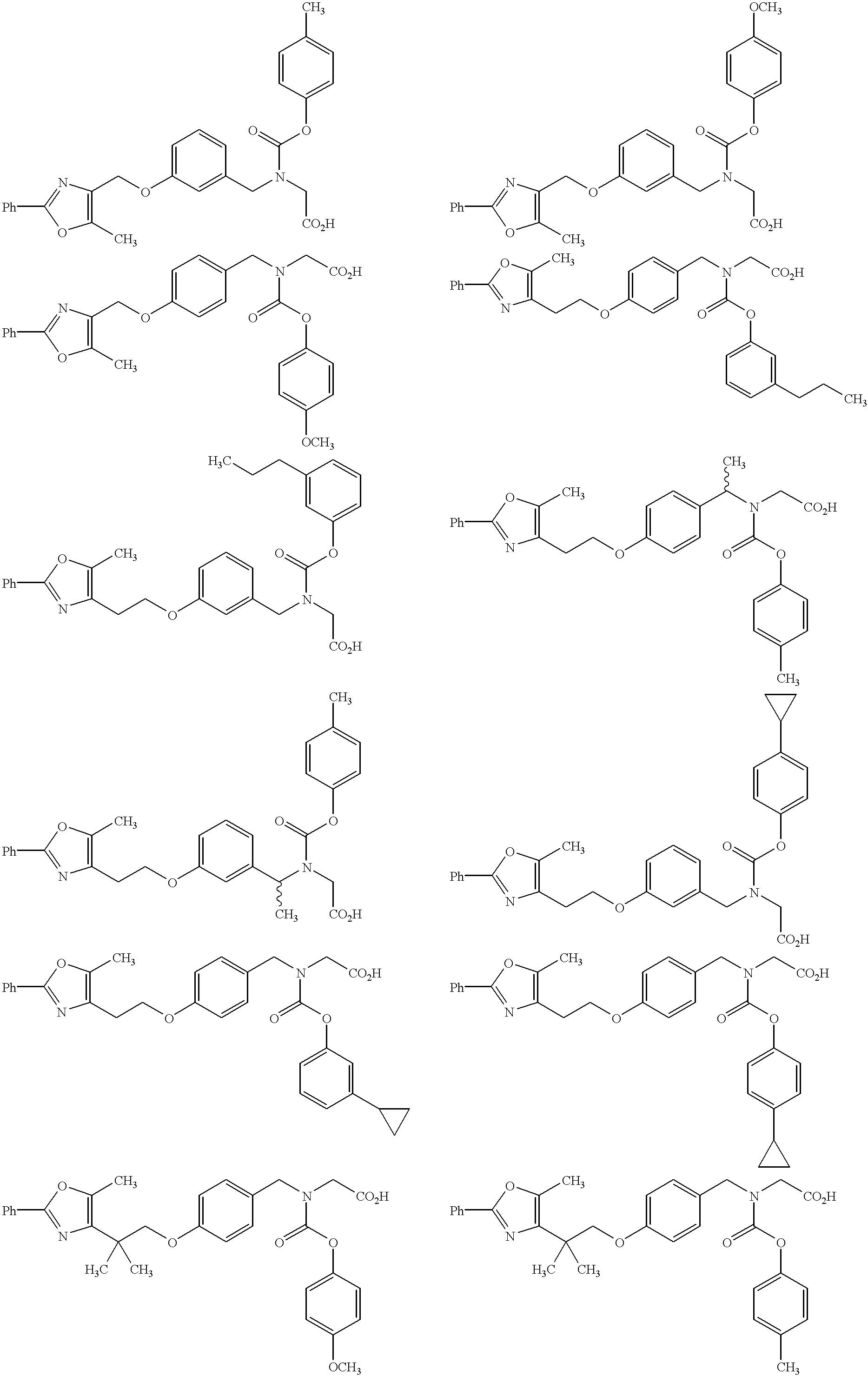 Figure US06414002-20020702-C00016
