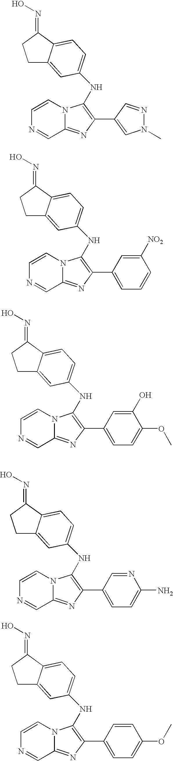 Figure US07566716-20090728-C00143