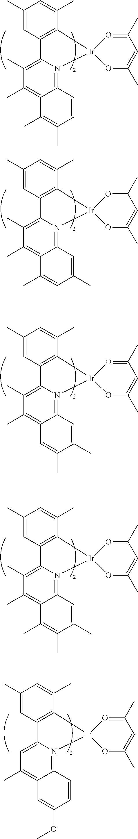 Figure US09324958-20160426-C00042