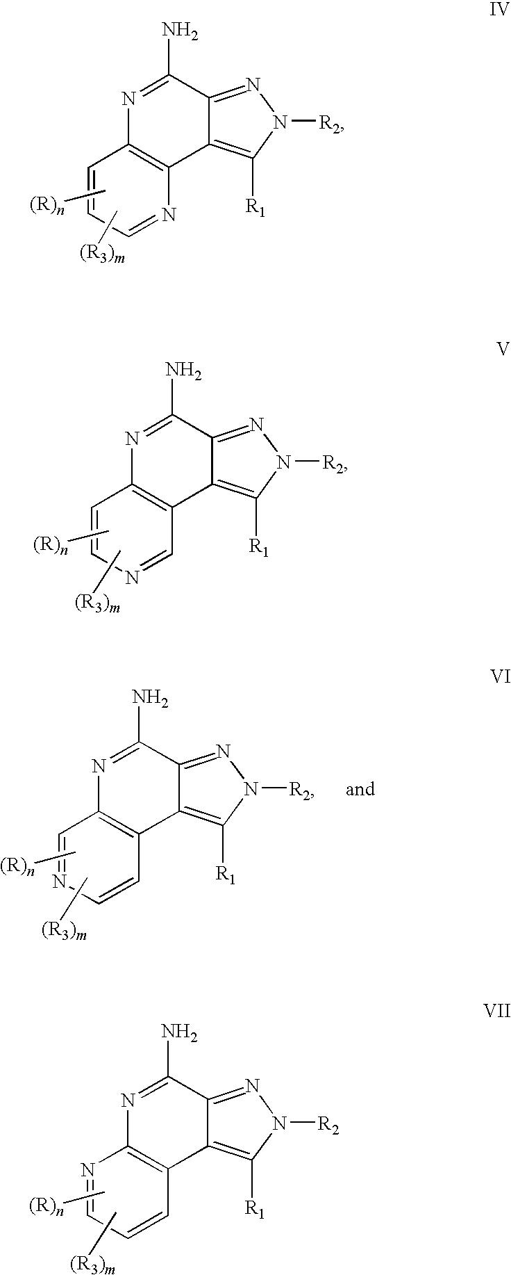 Figure US07879849-20110201-C00011