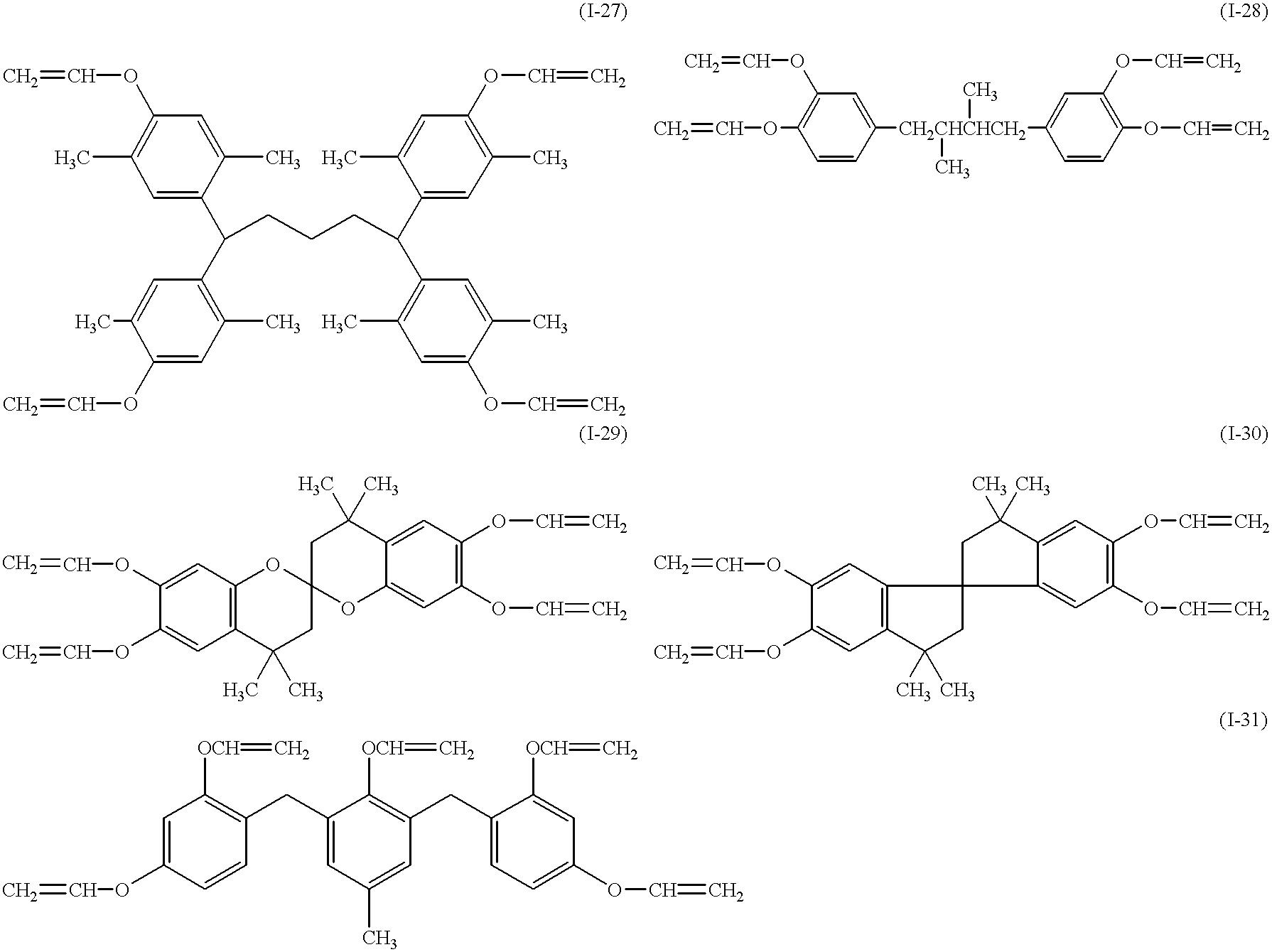 Figure US06623909-20030923-C00019