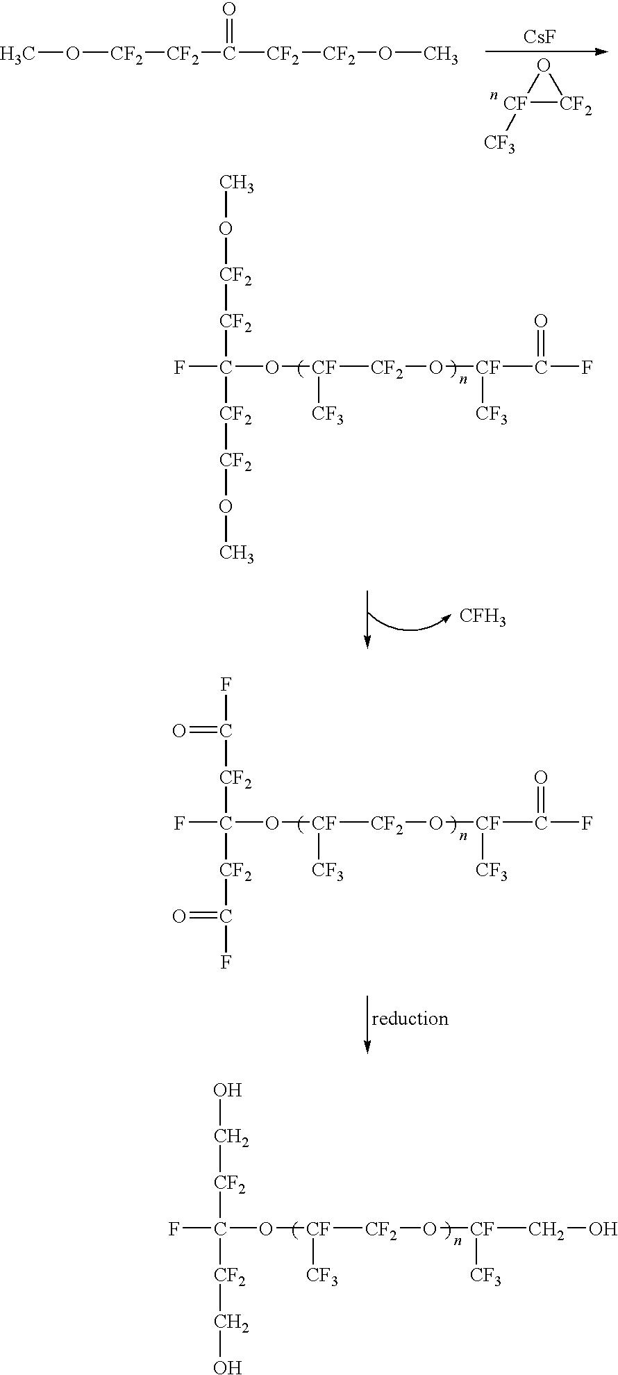Figure US08944804-20150203-C00011