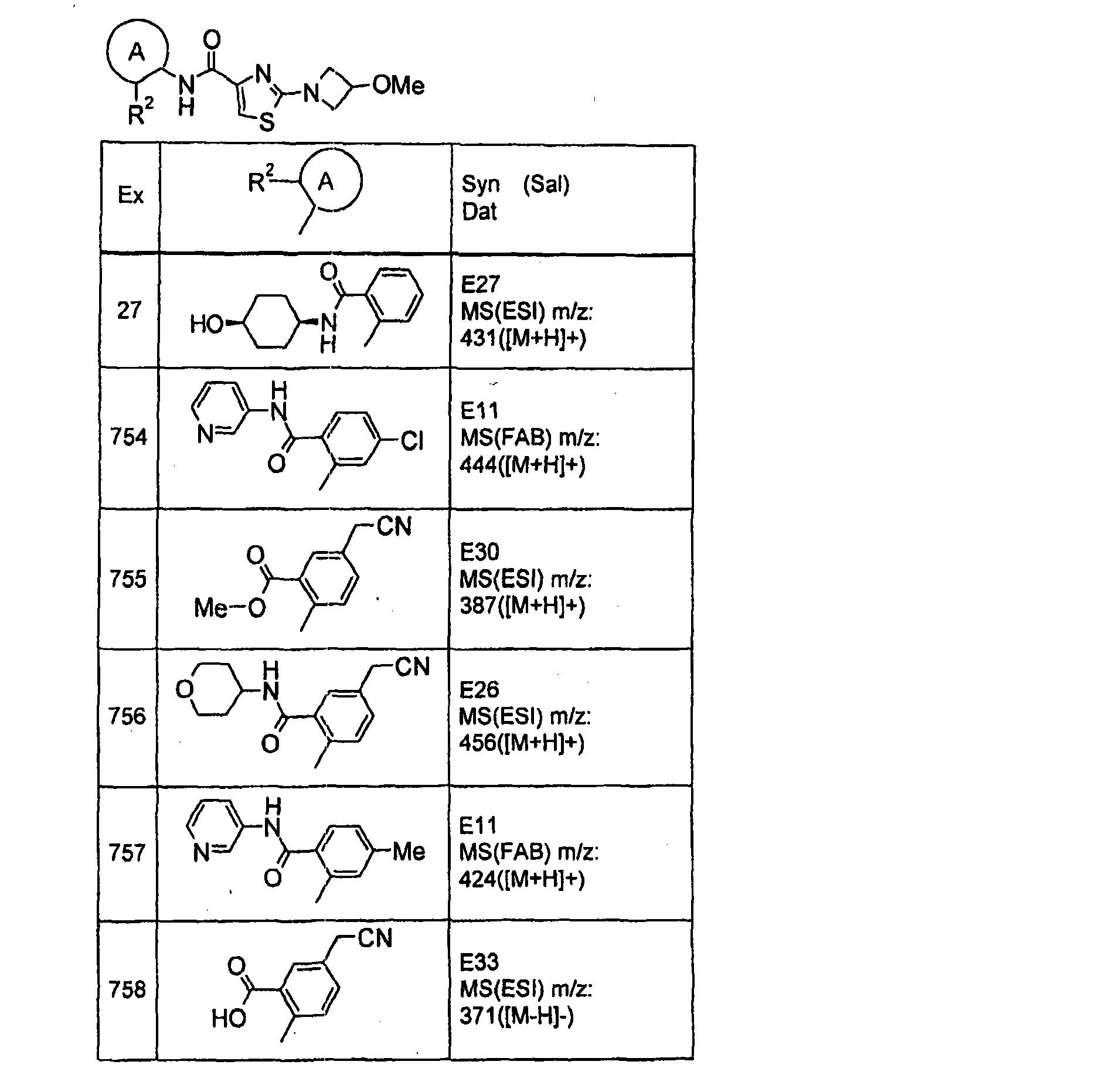 Figure CN101835764BD01531