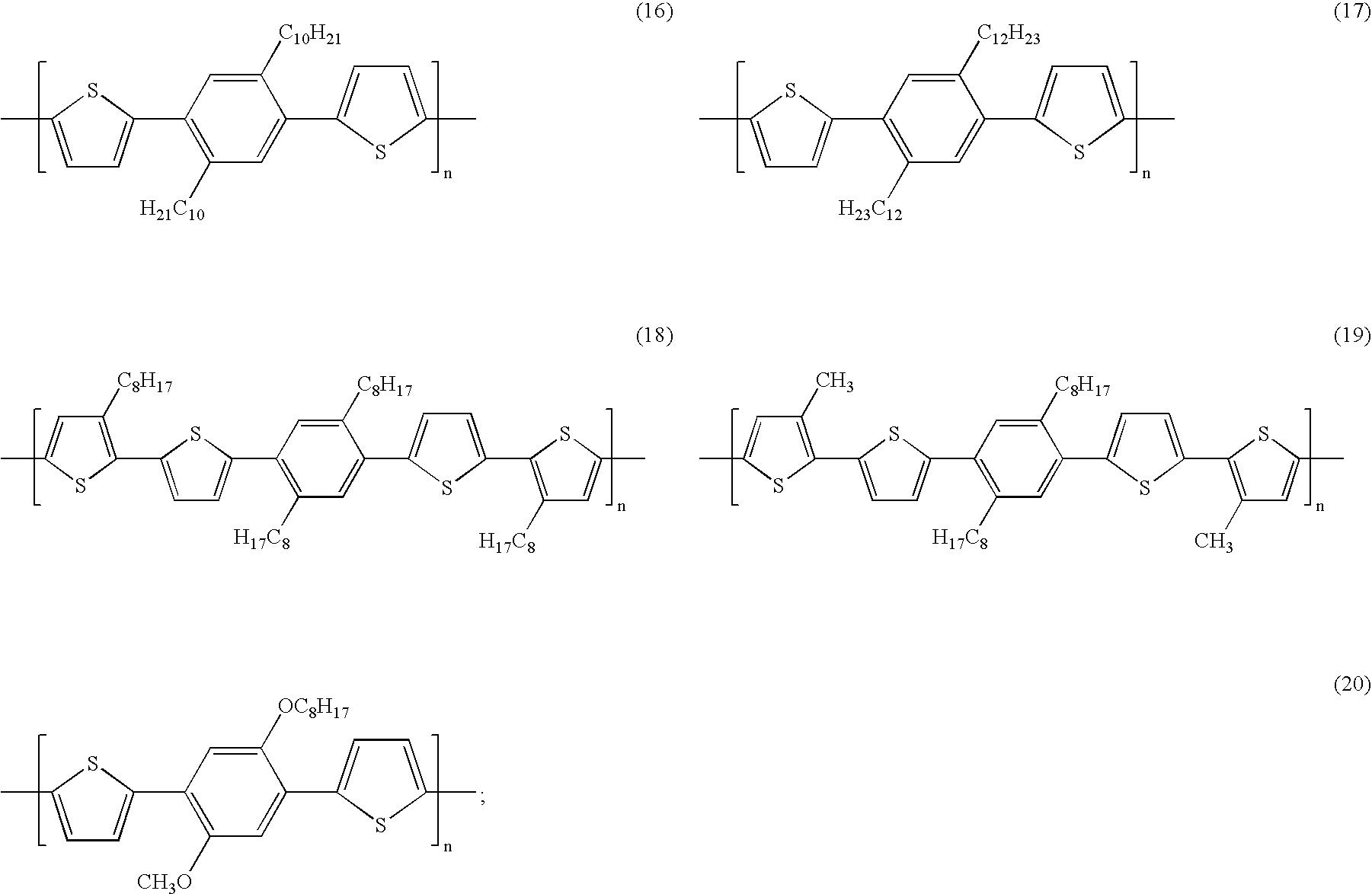 Figure US07449542-20081111-C00023