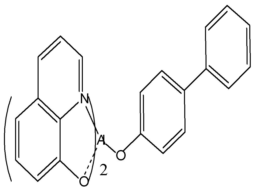 Figure 112004005648450-pat00008
