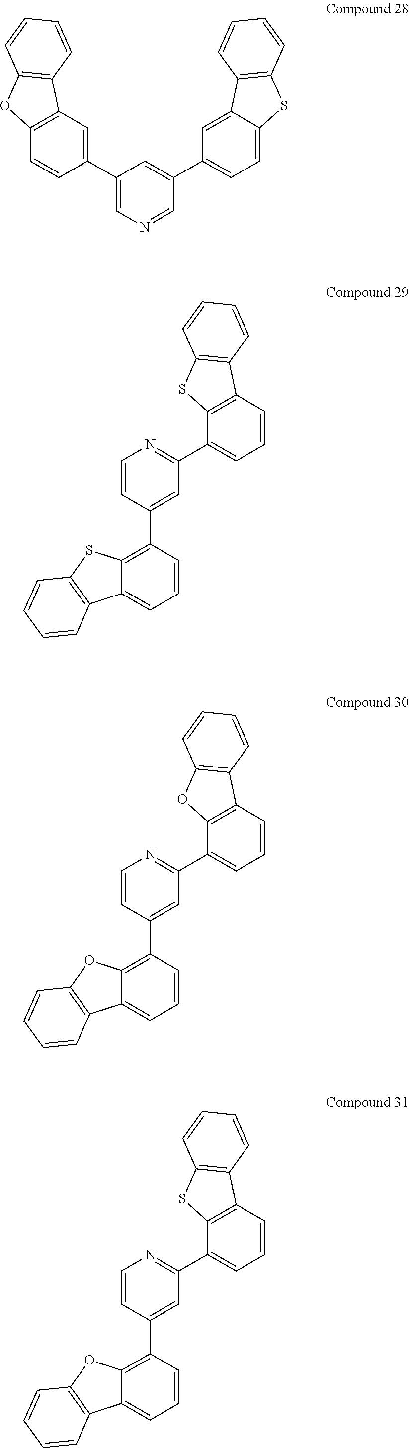 Figure US08580402-20131112-C00034