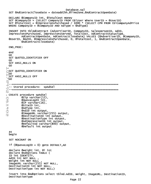 Figure US20030023489A1-20030130-P00434