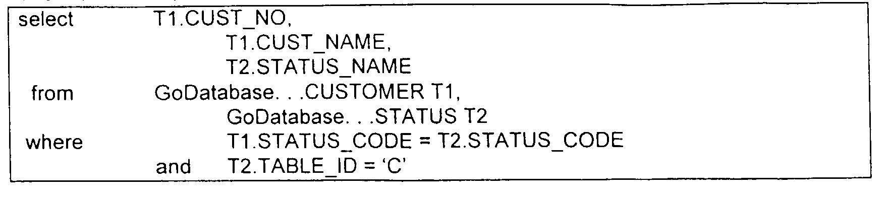 Figure 00950005