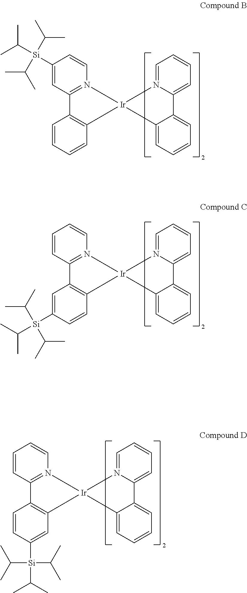 Figure US09725476-20170808-C00031