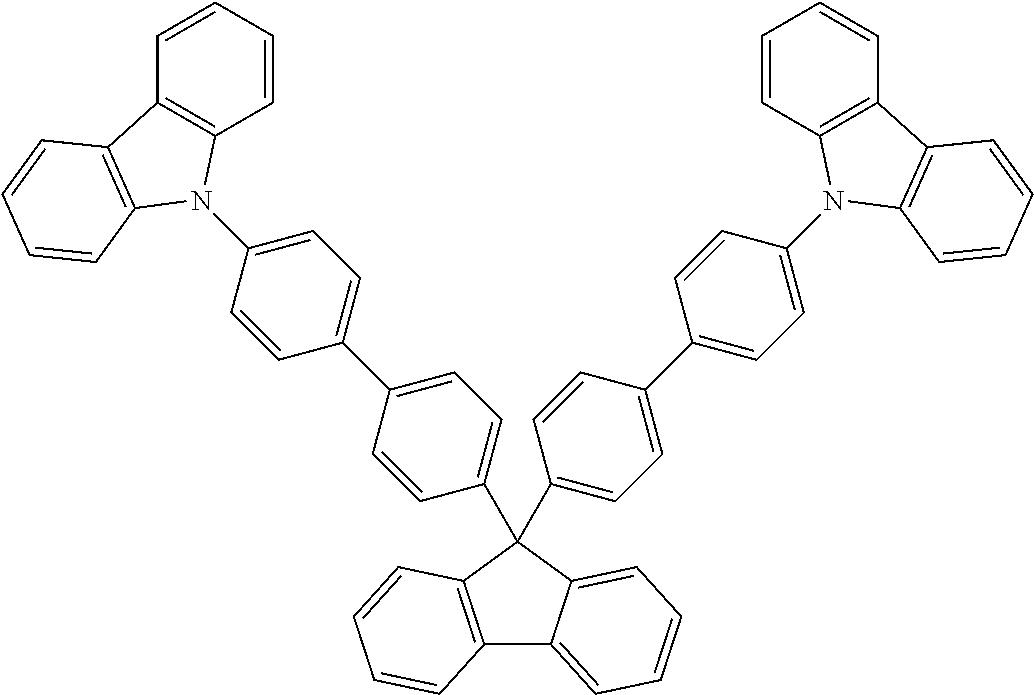 Figure US08692241-20140408-C00203