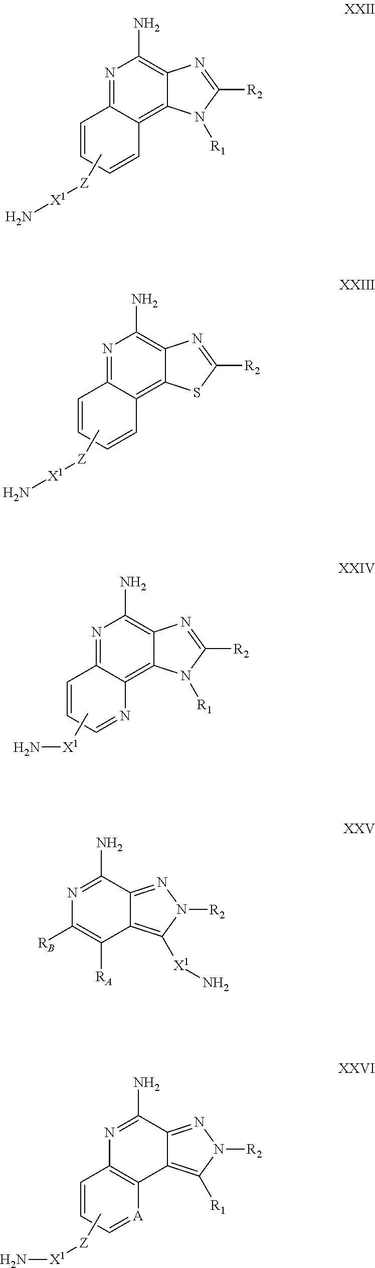 Figure US09475804-20161025-C00027