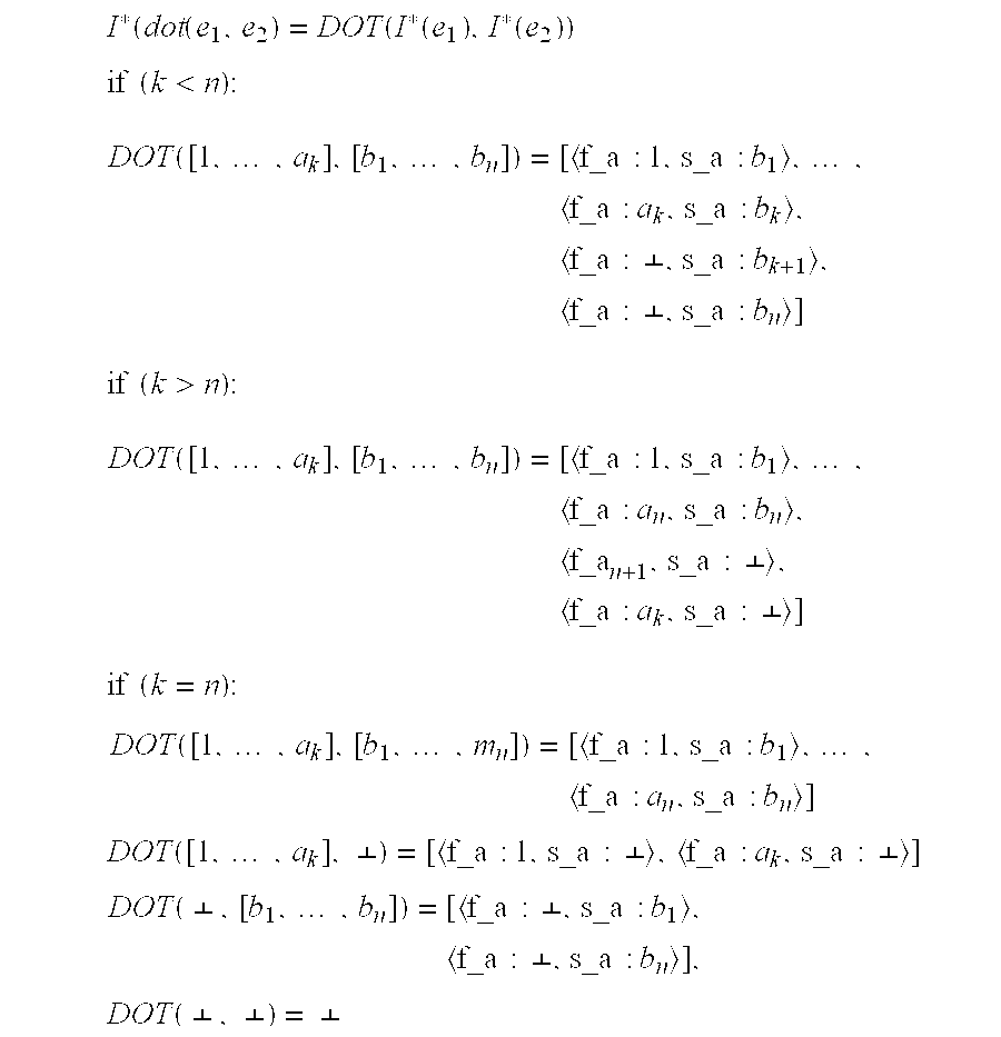 Figure US06424948-20020723-M00023
