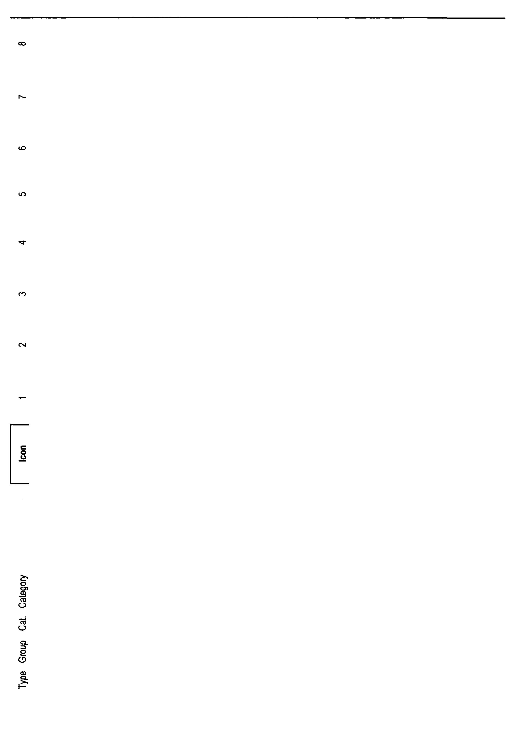 Figure US20050153263A1-20050714-P00286