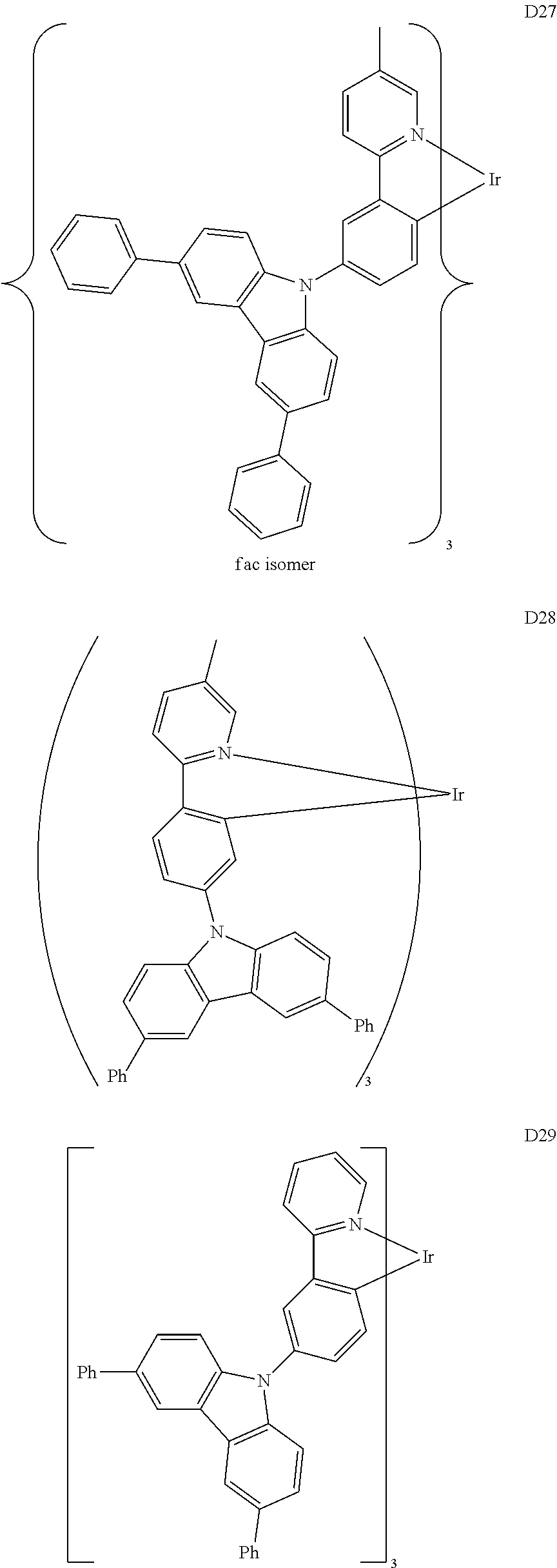 Figure US09496506-20161115-C00015